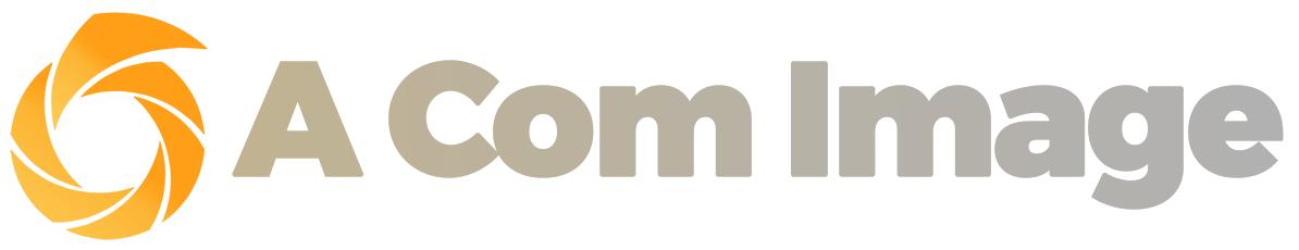 A Com Image