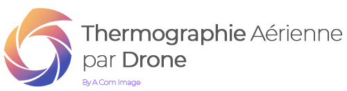 Logo_ACI_thermoTitre_w copie